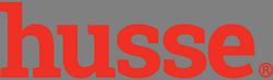 Husse - качественная еда и продукты для домашних животных